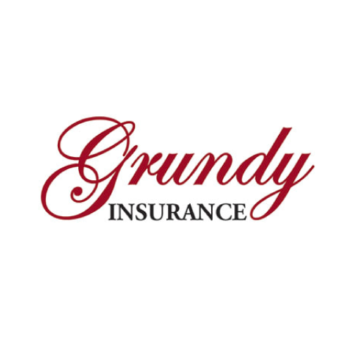 Carrier-Grundy-Insurance